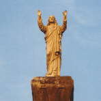 cropped-christusbild
